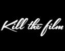 killthefilm